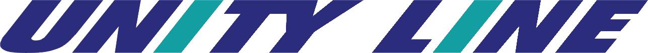 UL-logo_color