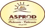 asprod - logo CMYK