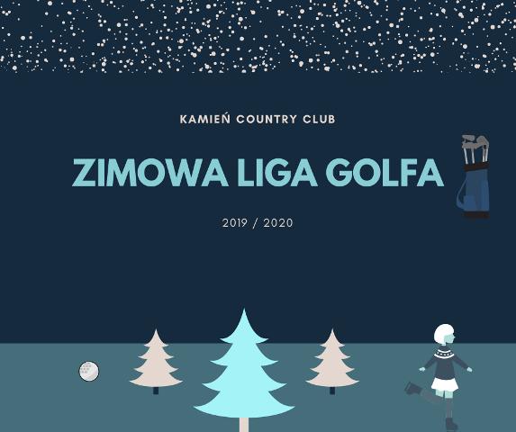 ZIMOWA_LIGA_GOLFA