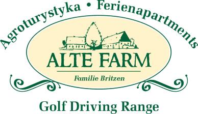 alte fram golfkcc