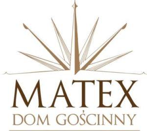 matex pustkowo golfkcc
