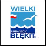 logotyp-wb-owal-mini-