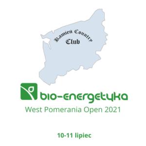 bio energetyka kamień golf club